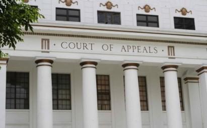court-of-appeals (1)